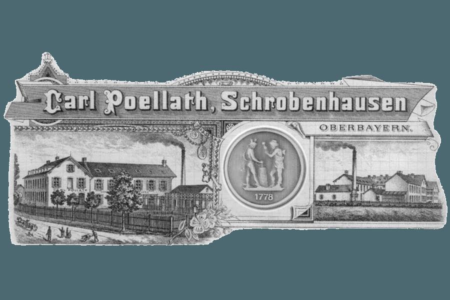 Unsere traditionelle Münzprägeanstalt. Zugelassen in der EU und der Schweiz. Nachweis auf Anfrage.